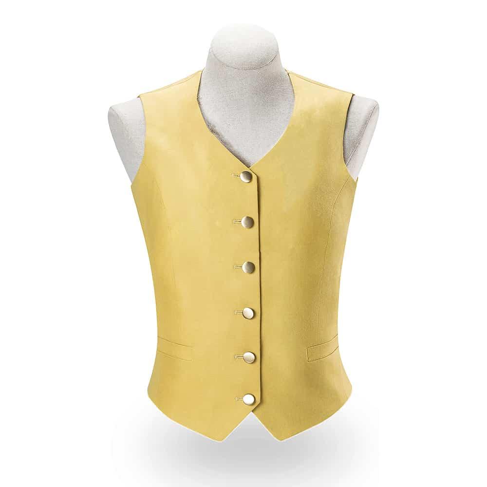 2d7c31a2fd1a3 Aiken Ladies' Vest - RJ Classics