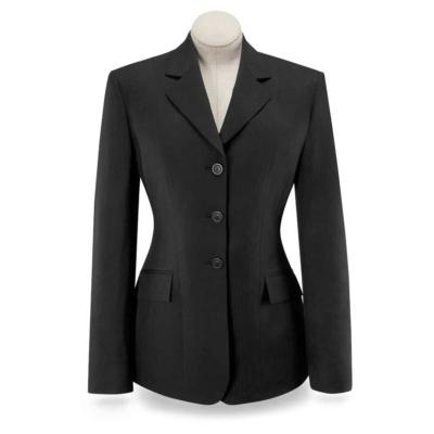 Devon Ladies' Show Coat