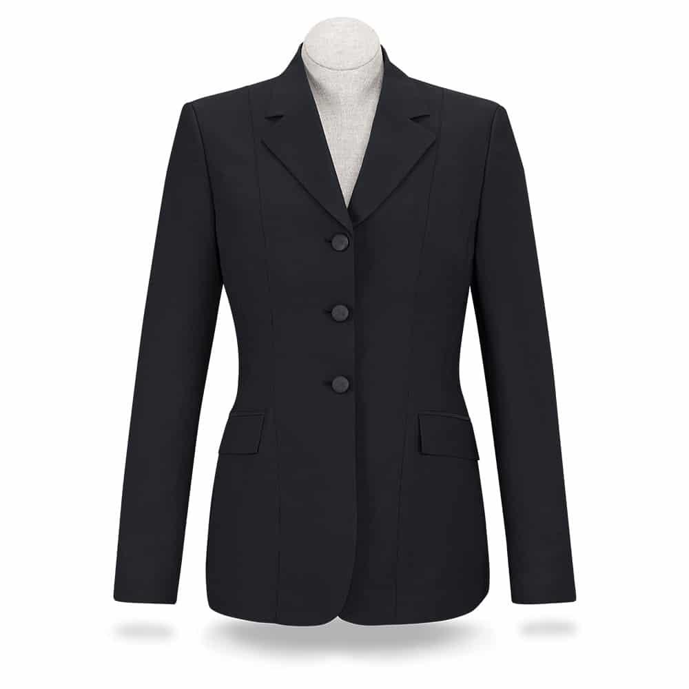 Sydney II Ladies' Show Coat