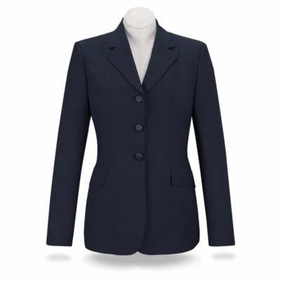 Sydney II Ladies' Show Coat