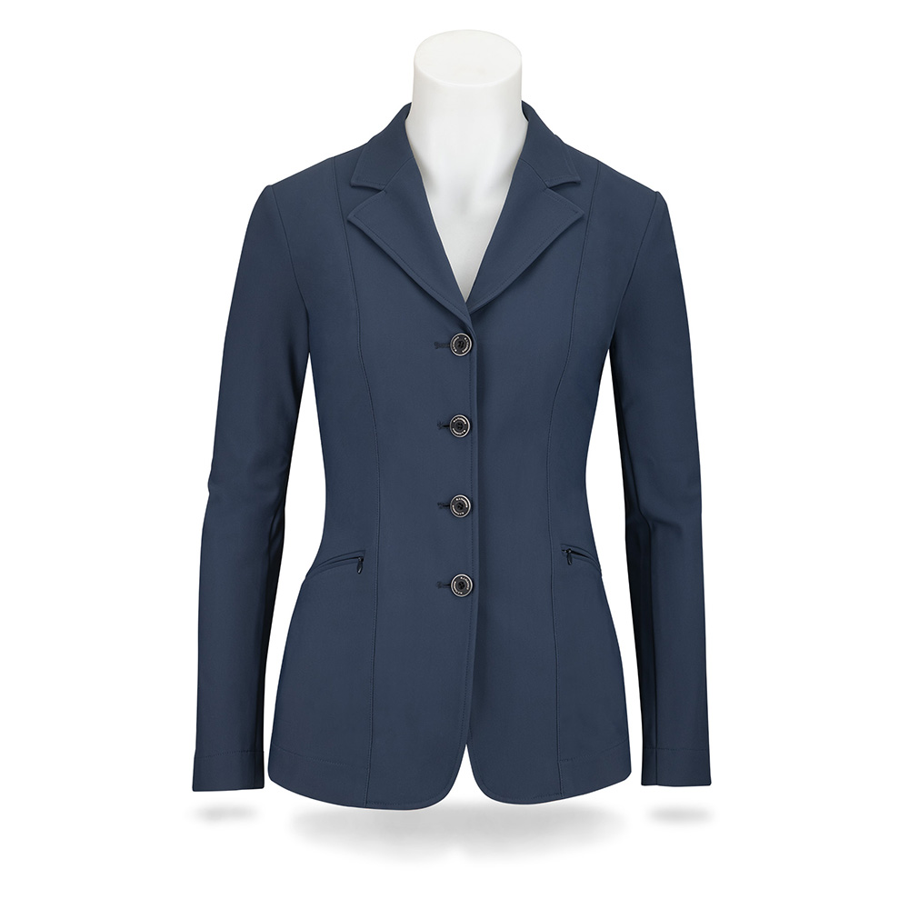 Victory Ladies' Show Coat