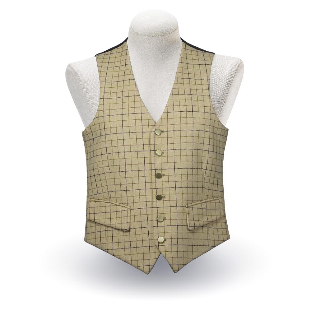 Cheshire Men's Hunt Vest