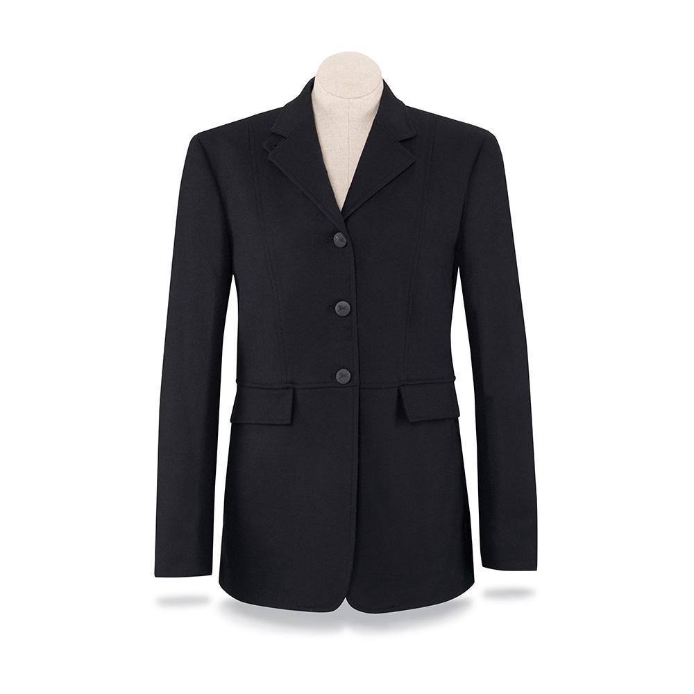 Bedford Ladies' Hunt Coat