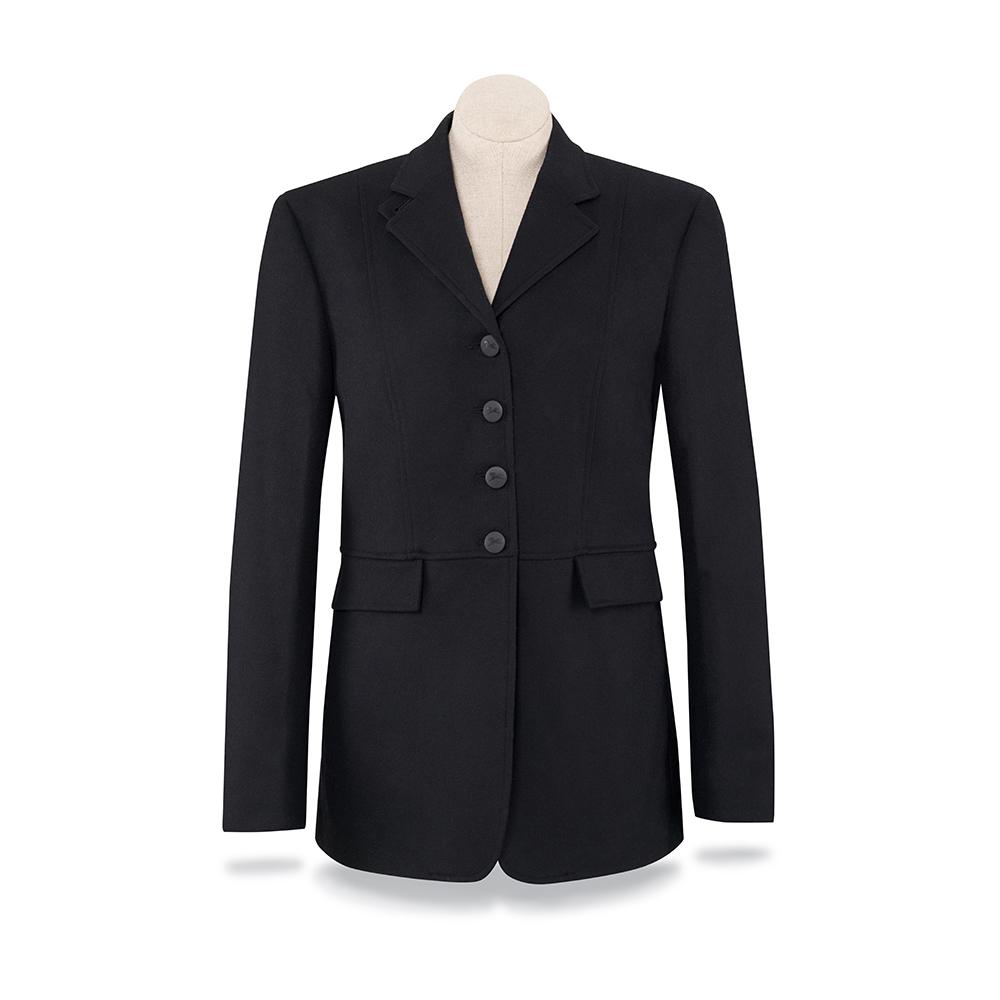 Fairfax Ladies' Hunt Coat