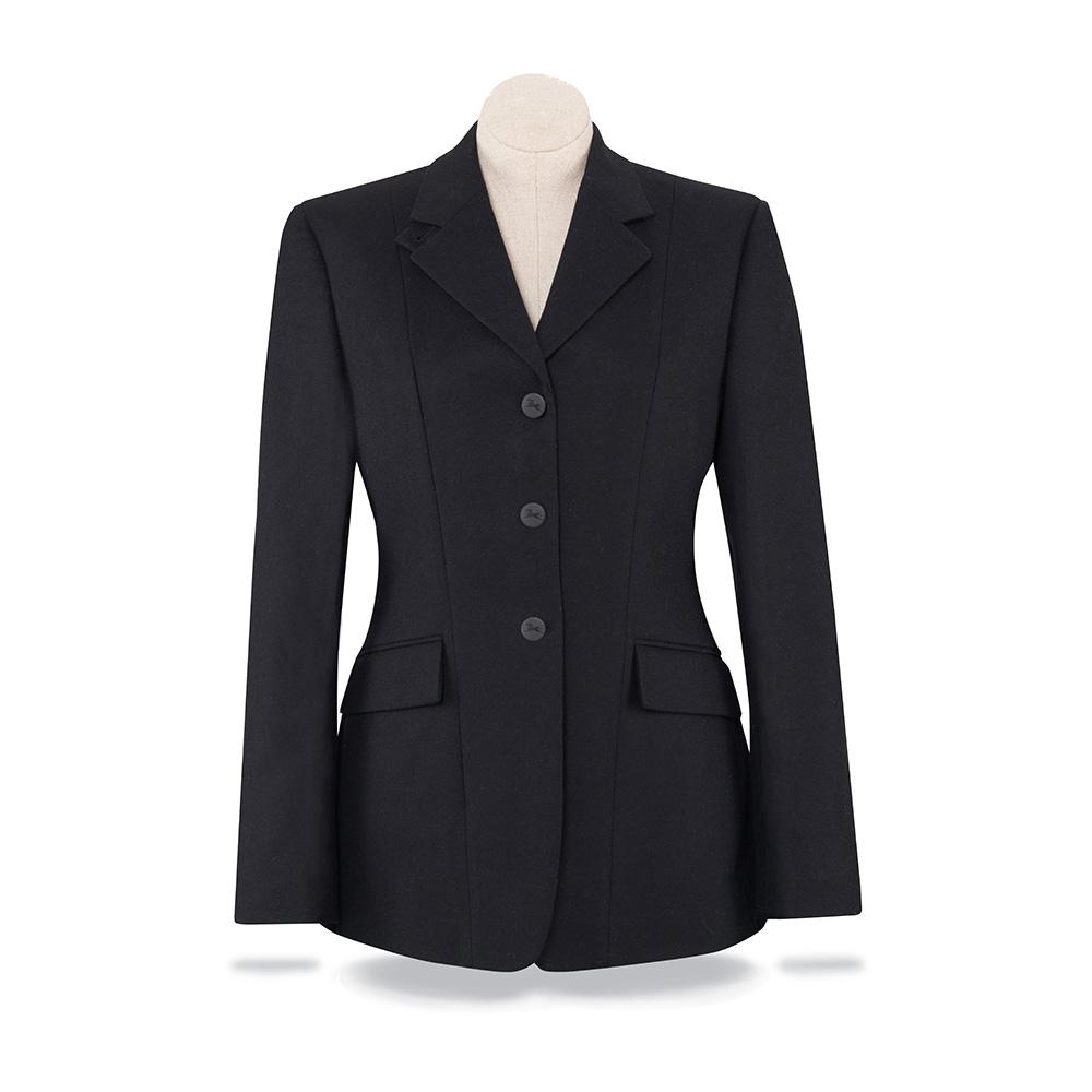 Fairfield Ladies' Hunt Coat