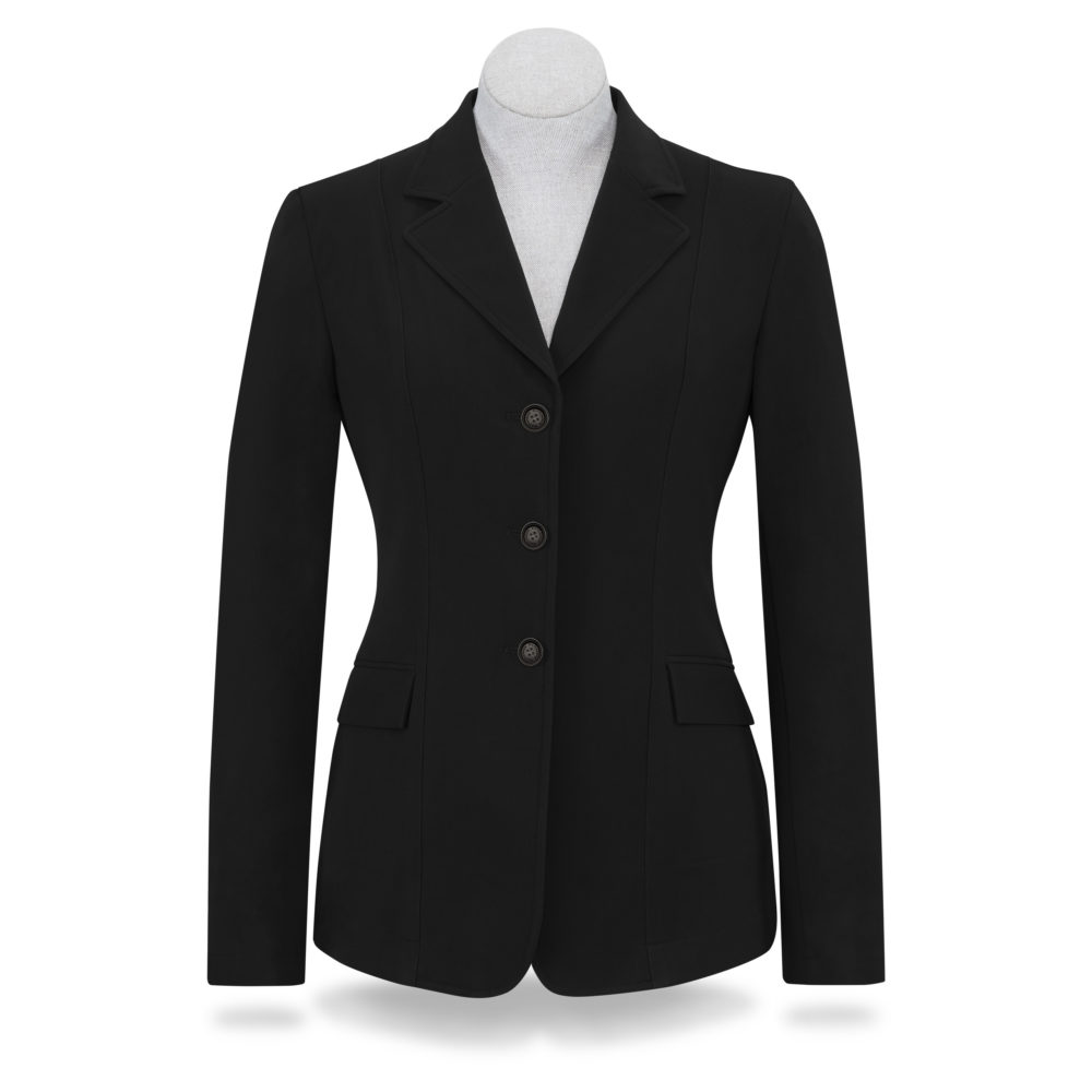 Monterey Ladies' Show Coat