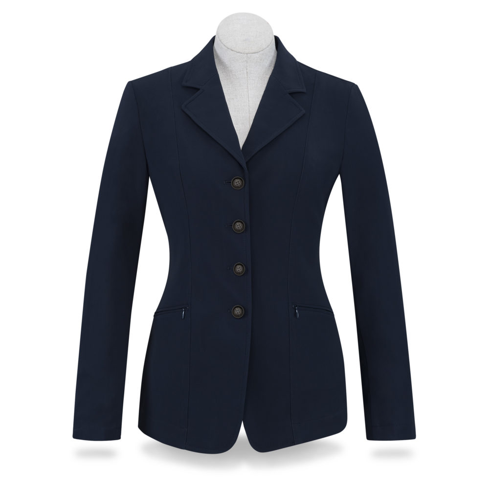 Victory Ladies' Show Coat