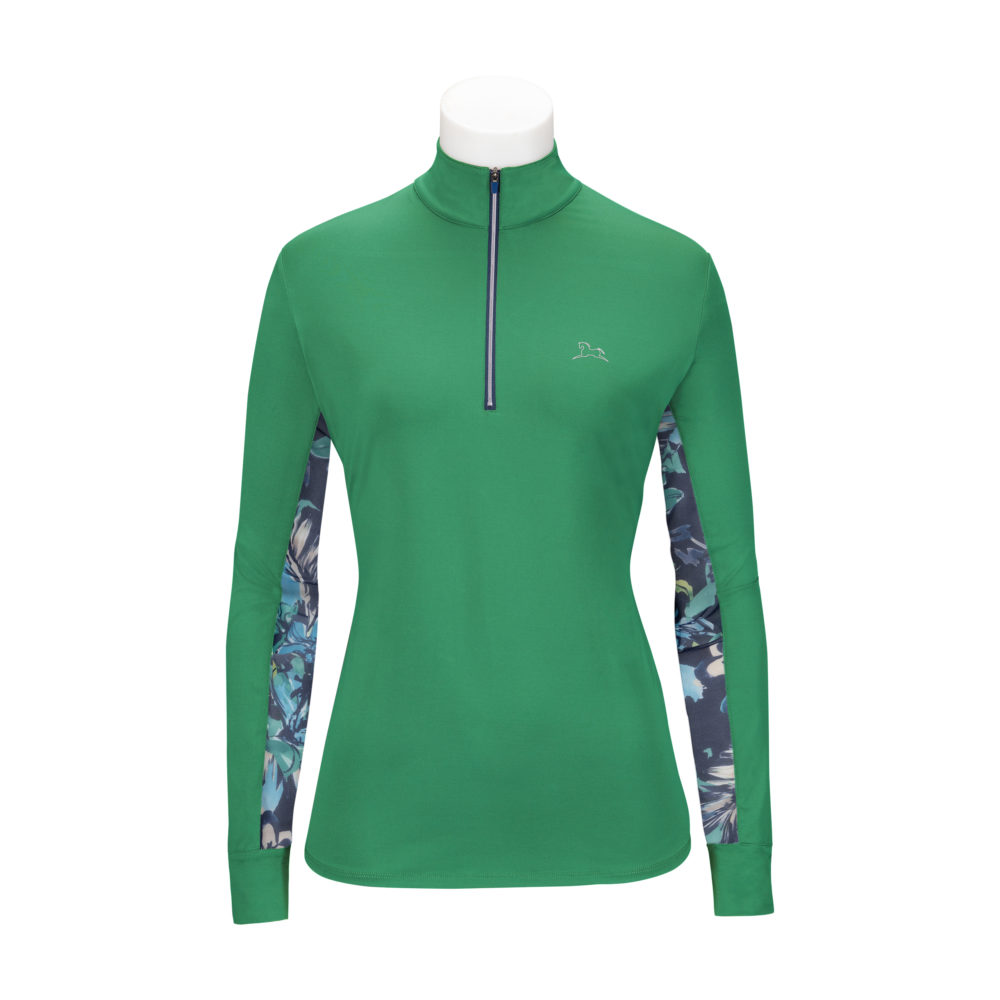 Ella 37.5 Training Shirt