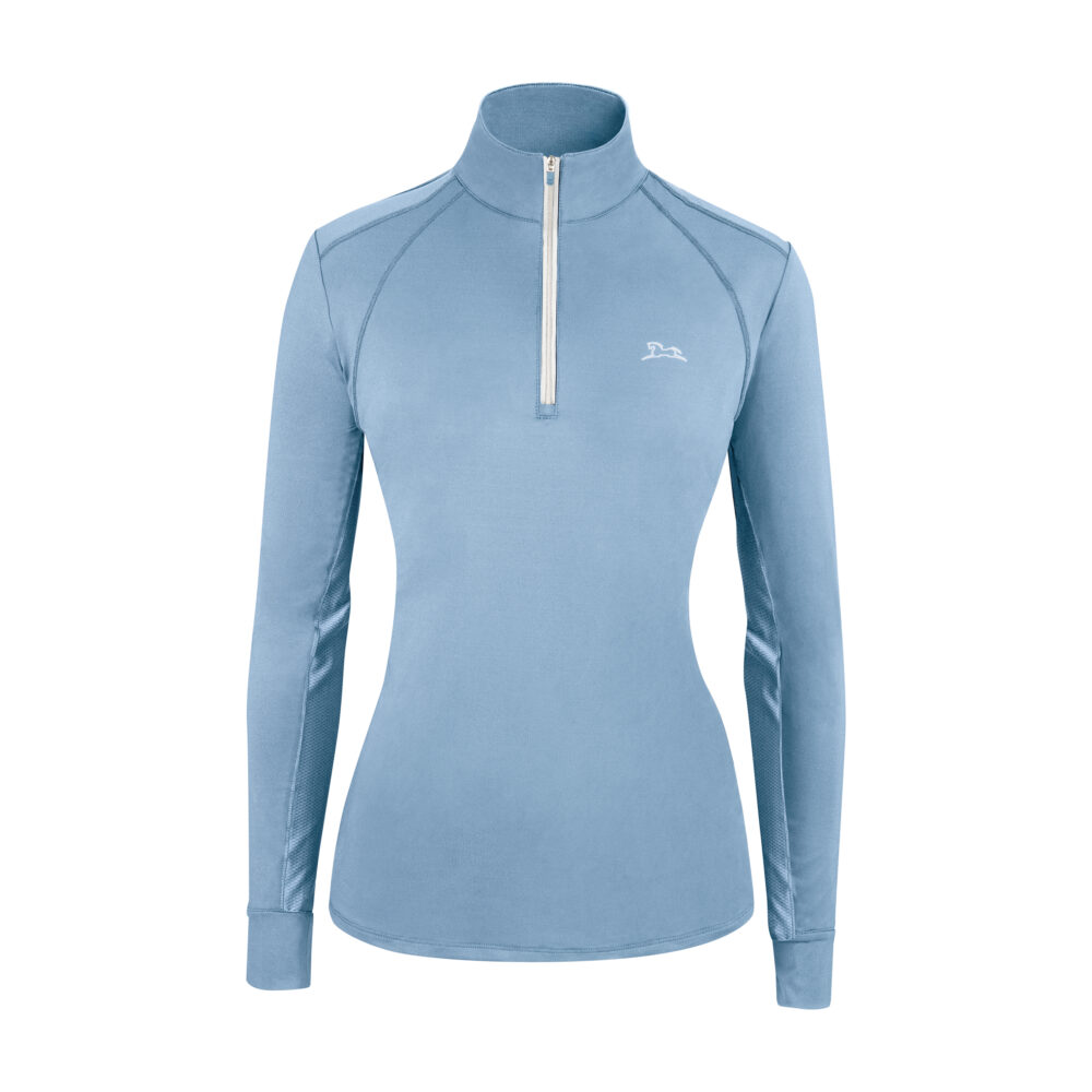Sienna 37.5 Training Shirt